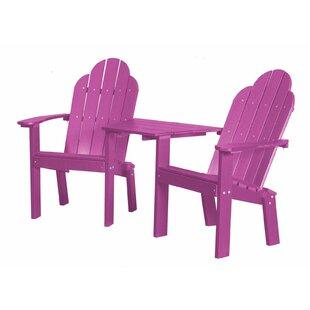 purple plastic adirondack chairs. Save Purple Plastic Adirondack Chairs N