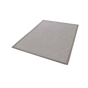 Grey Rug By Symple Stuff
