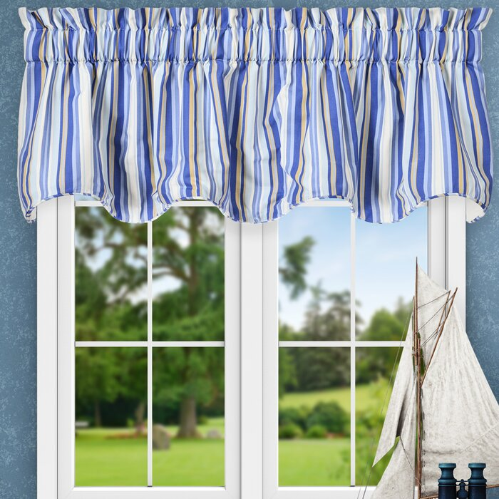g only window tif wid valances toppers jcp at valance curtain hei n op usm jcpenney