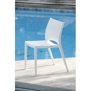 Quinney Dining Chair (Set of 2)