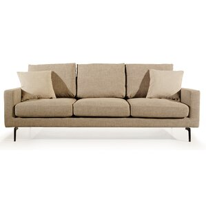 Sofa by Modern Design International