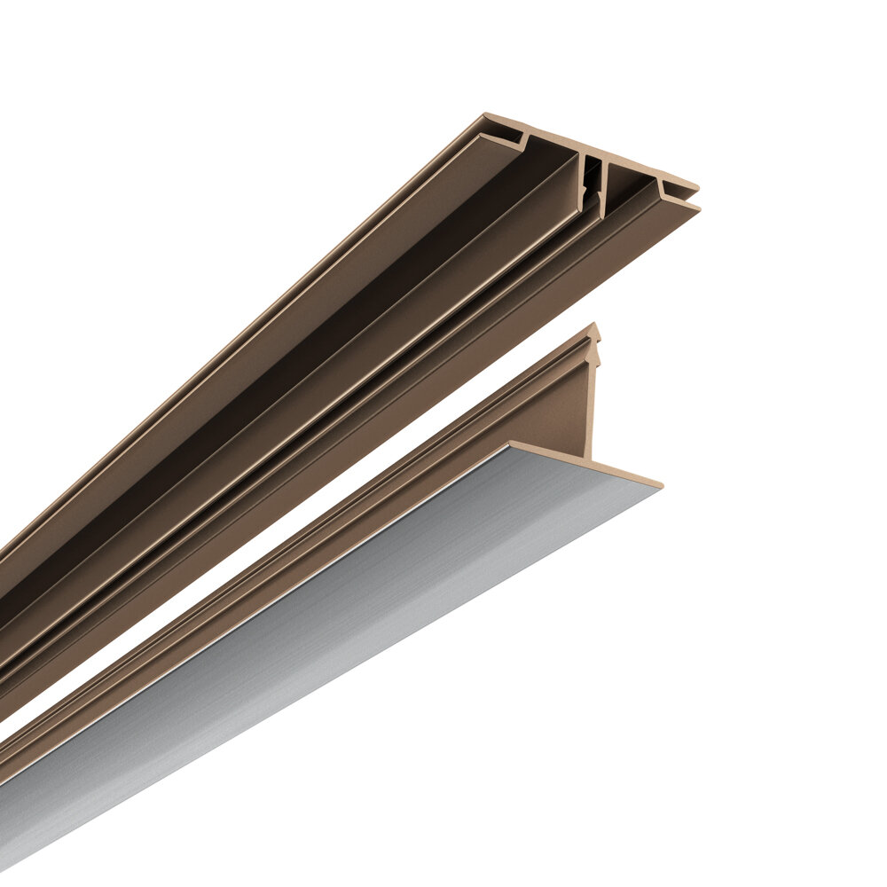Fine Aluminum Ceiling Grid Wire Image - Wiring Diagram Ideas ...