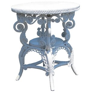 End Table by Yesteryear Wi..