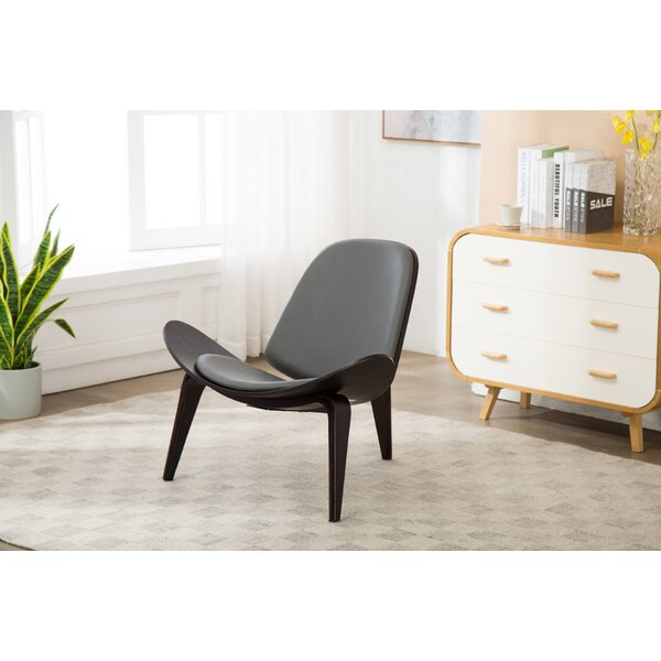 Langley Street Petra Lounge Chair Amp Reviews Wayfair Ca