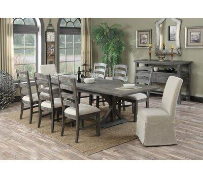 Oak Dining Room Sets You\'ll Love   Wayfair
