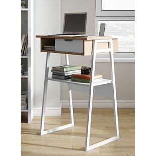 Jillian Desk By Isabelline