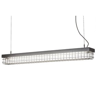 Meyda Tiffany Paloma Golpe 1-Light Square..