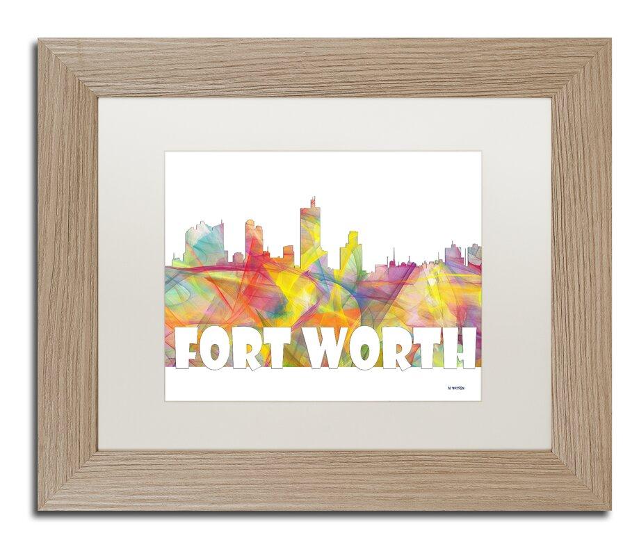 Luxury Texas Framed Art Image - Frames Ideas - ellisras.info