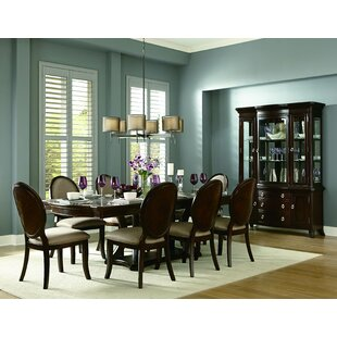 Darby Home Co Chandra Extendable Dining Table