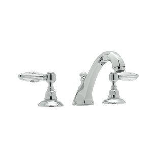 Rohl Country Double Handle Bath Tub Fille..