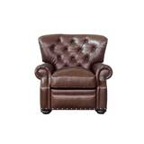 https://secure.img1-fg.wfcdn.com/im/66090832/resize-h160-w160%5Ecompr-r70/3622/36227788/ty-leather-manual-recliner.jpg