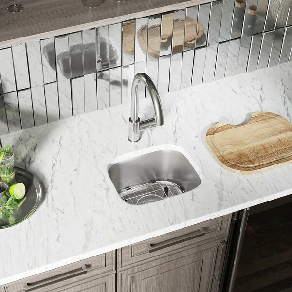 10x10 Bar Sink Wayfair