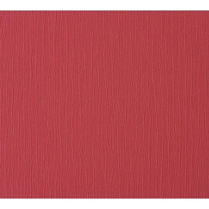 Serene Textural 32 97 X 20 8 Abstract Wallpaper