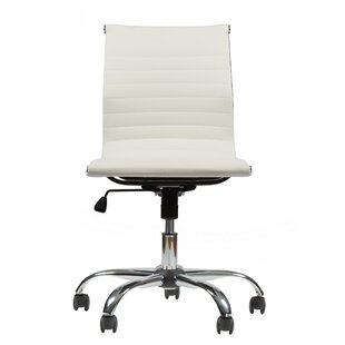 Wing Conference Chair by Orren Ellis Today Sale Only