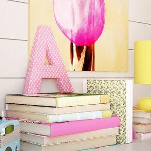 Lettres Murales Wayfairca