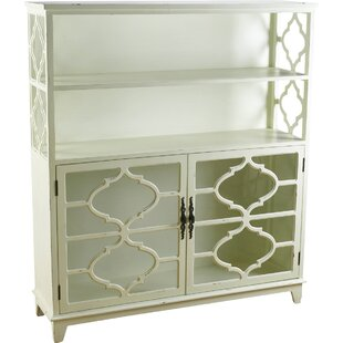 London China Cabinet by AA Importing