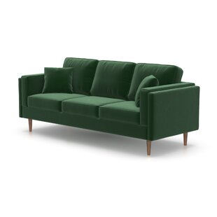 Mercury Row Dupree Sofa