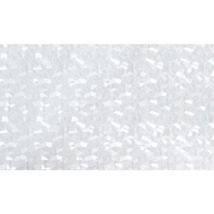 67.5 Cm X 1.5m Roll Mikado Window Film By East Urban Home