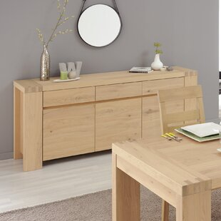 Aaron Sideboard by Parisot