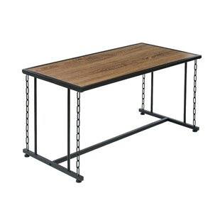 Millikan Coffee Table by Williston Forge