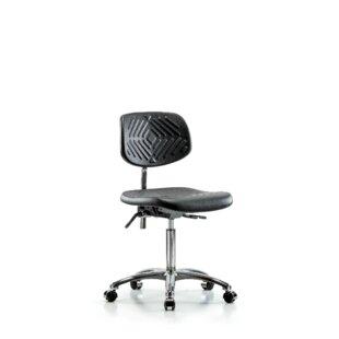 Melinda Task Chair by Symple Stuff