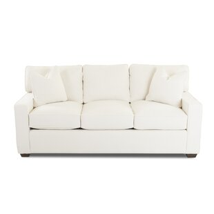 Shop Brisa Dreamquest Sofa Bed by Wayfair Custom Upholstery™