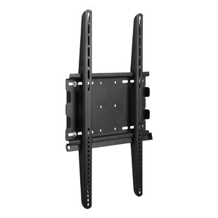 Telehook Wall Mount for up to 23.6