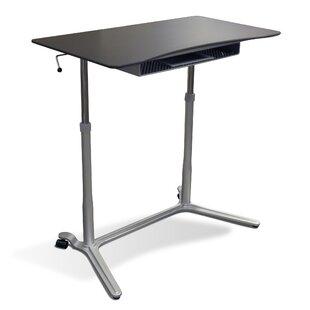 Octavia Standing Desk