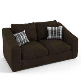 Northwest Hills 3 Seater Sofa By Brayden Studio