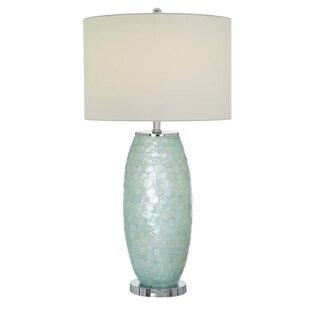 Crose 32 Table Lamp