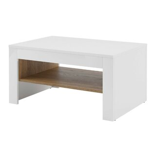 Weinmann Coffee Table by Latitude Run SKU:CD568182 Check Price