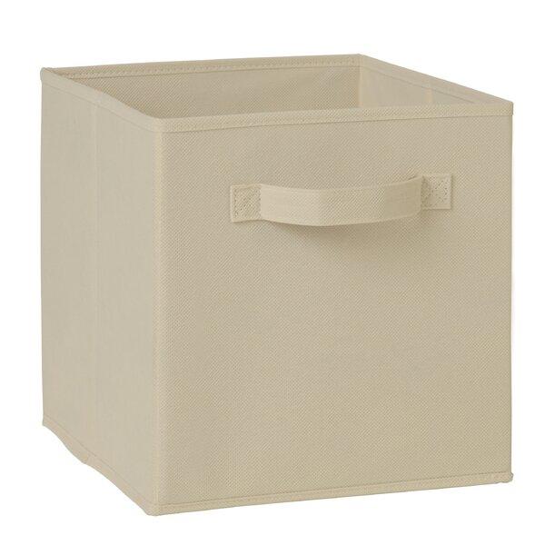 storage bins you ll love wayfair