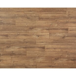Wide Plank Laminate Flooring Youll Love Wayfair