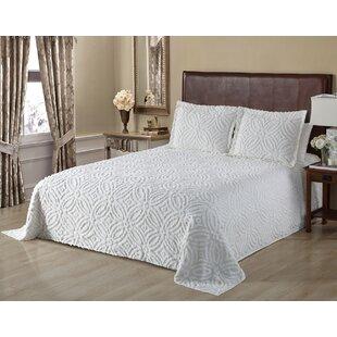 Filip Bedspread