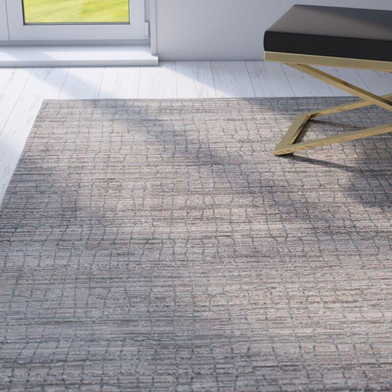 safavieh teppich in grau blau bewertungen. Black Bedroom Furniture Sets. Home Design Ideas