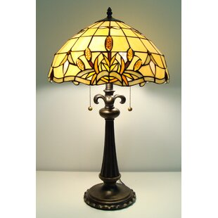 26 Table Lamp