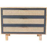 https://secure.img1-fg.wfcdn.com/im/66123003/resize-h160-w160%5Ecompr-r70/6216/62160409/rexdale-3-drawer-accent-chest.jpg