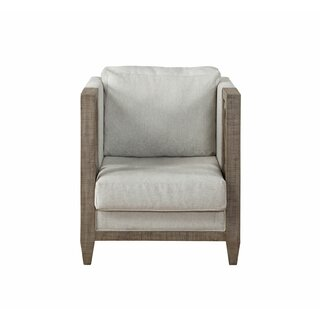 Antwan Shelter Armrest Chesterfield Chair by One Allium Way SKU:BD731457 Guide