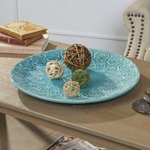 Heylin Plate