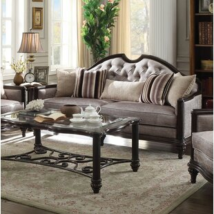 Robie Sofa by Astoria Grand