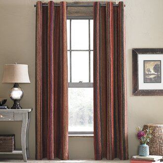 Curtains Mounted Correctly Will Enhance Your Décor And Make Room Feel Ger Choose A Curtain Or Drape Based On The Following