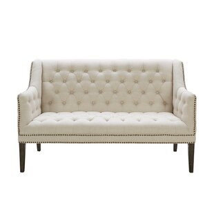 Read Reviews Teatro Settee by Sunpan Modern Reviews (2019) & Buyer's Guide