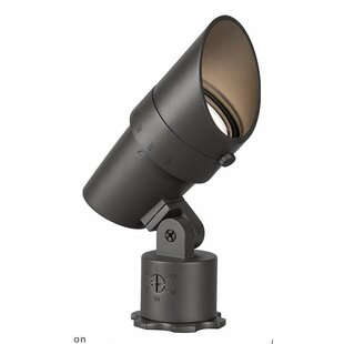 WAC Landscape Lighting 1 L..