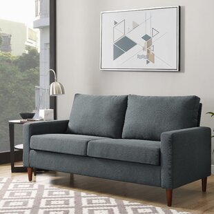 Best Reviews Otho Sofa by Zipcode Design Reviews (2019) & Buyer's Guide