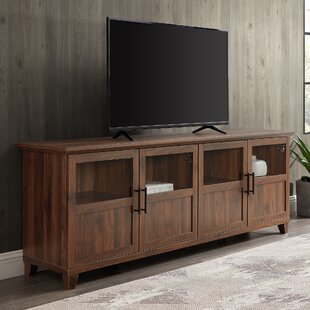 Rustic 70 Inch And Larger Tv Stands