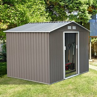 built barns pa amish collection the storage saltbox sheds shed wooden and outdoor for from backyard