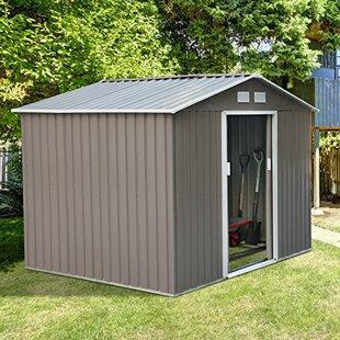 outdoor a ip sheds storage sams s lifetime backyard club shed x img sam resin size