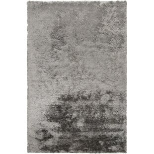 Rosalina Silver Cloud Area Rug