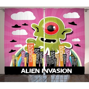 https://secure.img1-fg.wfcdn.com/im/66133986/resize-h310-w310%5Ecompr-r85/4098/40987070/alien-invasion-decor-graphic-print-room-darkening-rod-pocket-curtain-panels-set-of-2.jpg