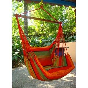 Hamza Hanging Chair Image